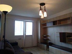 Apartament de închiriat 2 camere, în Bucuresti, zona Teiul Doamnei