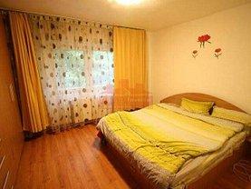 Apartament de închiriat 2 camere, în Bucureşti, zona Baicului