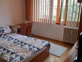 Garsonieră de închiriat, în Bucureşti, zona Politehnica