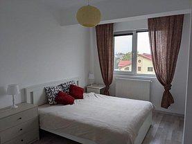 Apartament de închiriat 2 camere, în Bucureşti, zona 1 Decembrie 1918