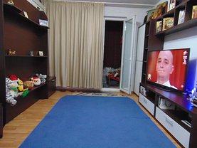 Apartament de vânzare 2 camere, în Bucuresti, zona P-ta Gorjului