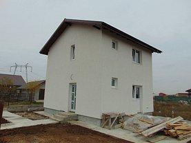 Casa 3 camere în Bacu