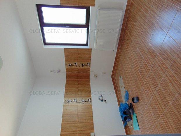 FARA COMISIOANE casa cu 5 camere P+1 terasa beci pe 600mp LA CHEIE - imaginea 2