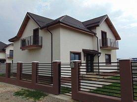 Casa de vânzare 5 camere, în Dragomireşti-Deal