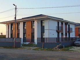 Casa de vânzare 3 camere, în Mogoşoaia