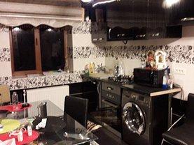 Apartament de vânzare 2 camere în Navodari