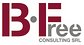 B FREE CONSULTING