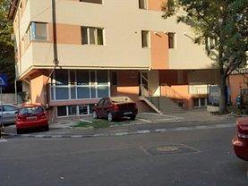 Garsonieră de vânzare, în Bucureşti, zona Rahova