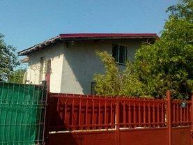 Casa de vânzare 4 camere, în Fundeni
