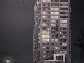 Penthouse de vânzare 4 camere, în Timisoara, zona Medicina