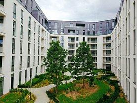 Apartament de vânzare 5 camere, în Timişoara, zona Take Ionescu