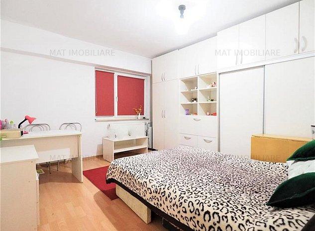 Apartament 1 Camera in Marasti Aurel Vlaicu langa Leroy Merlin - imaginea 1