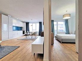 Apartament de vânzare 2 camere, în Cluj-Napoca, zona Bulgaria