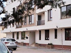 Apartament de închiriat 2 camere, în Bucureşti, zona Ghencea