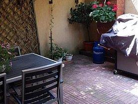 Casa de vânzare 5 camere, în Bucuresti, zona P-ta Muncii