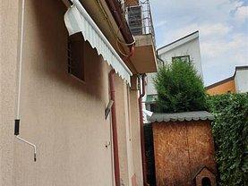 Casa de închiriat 3 camere, în Bucuresti, zona Unirii