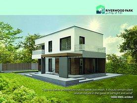 Casa de vânzare 4 camere, în Brasov, zona Nord-Est