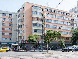 Apartament de vânzare 3 camere în Bucuresti, Sebastian