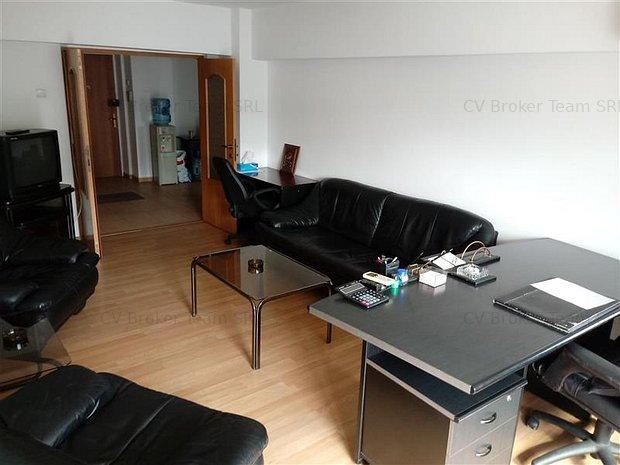 Apartament 2 Camere Unirii - imaginea 1