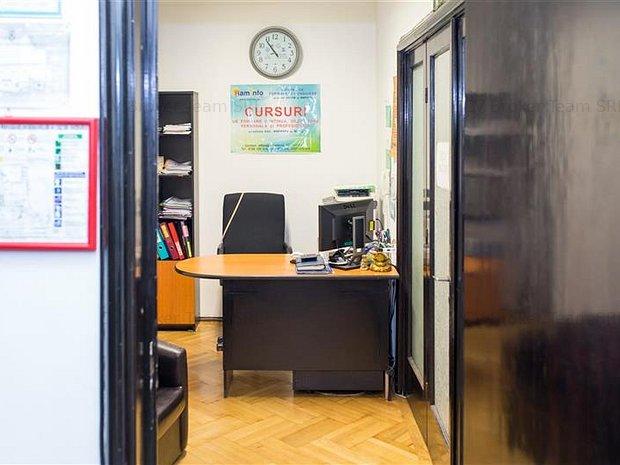 apartament Calea Mosilor - imaginea 1