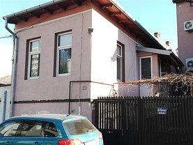 Casa de vânzare 3 camere, în Bucuresti, zona Stefan cel Mare
