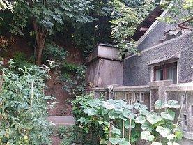 Casa de vânzare 2 camere, în Bucuresti, zona Colentina