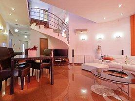 Casa de închiriat 6 camere, în Bucureşti, zona Fundeni