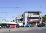 Spaţiu comercial 218 mp, Bucuresti