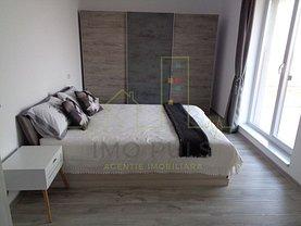 Apartament de vânzare 3 camere, în Timişoara, zona Exterior Nord