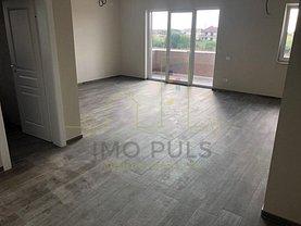Apartament de vânzare 2 camere, în Timisoara, zona Exterior Nord