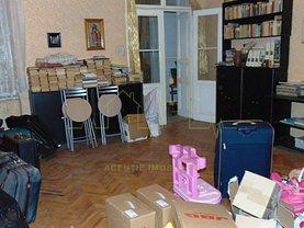 Apartament de vânzare 4 camere în Timisoara, Neptun