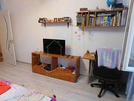 Apartament de vânzare 2 camere, în Timişoara, zona Blaşcovici