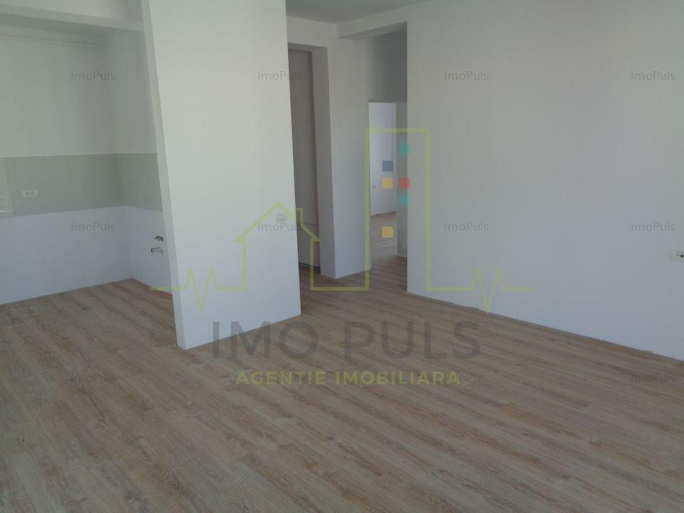 Decomandat Terase Generoase 2 Bai Apartament Cu 3 Camere De Vanzare In Timisoara Judetul Timis X9b9100b1 66 500 Eur