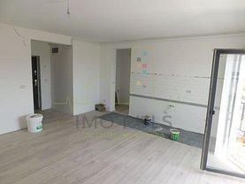 Apartament de vânzare 3 camere, în Timişoara, zona Exterior Est