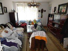 Apartament de vânzare 2 camere, în Timişoara, zona Elisabetin