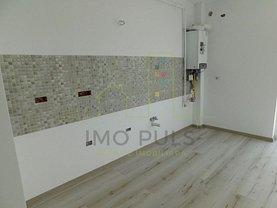 Apartament de vânzare 2 camere, în Timişoara, zona Exterior Nord