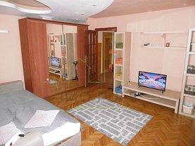 Apartament de vânzare 2 camere în Timisoara, Steaua