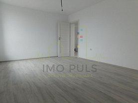 Apartament de vânzare 3 camere, în Timişoara, zona Braytim