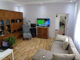 Apartament de vânzare 3 camere, în Timişoara, zona Sinaia