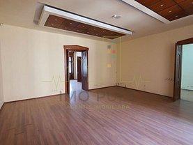 Apartament de închiriat 7 camere, în Timişoara, zona Ultracentral