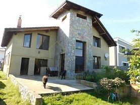 Casa de vânzare 5 camere, în Timisoara, zona Exterior Nord