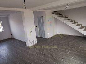 Casa de vânzare 3 camere, în Timişoara, zona Exterior Nord