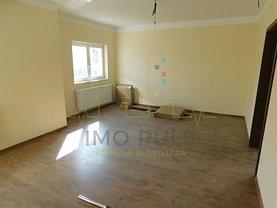 Casa de vânzare 4 camere, în Timisoara, zona Exterior Nord