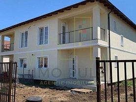 Casa de vânzare 4 camere, în Timişoara, zona Exterior Nord