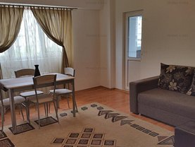 Apartament de închiriat 3 camere, în Bucuresti, zona P-ta Muncii