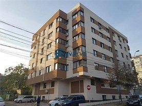 Apartament de vânzare 2 camere, în Iasi, zona Tatarasi