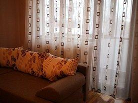 Apartament de închiriat 3 camere în Iasi, Podu Ros
