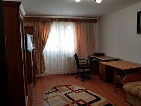 Apartament de închiriat 2 camere în Iasi, Gara