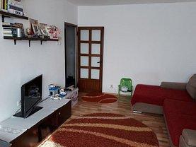 Apartament de vânzare 2 camere în Iasi, Frumoasa