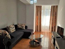 Apartament de închiriat 2 camere, în Iasi, zona Galata